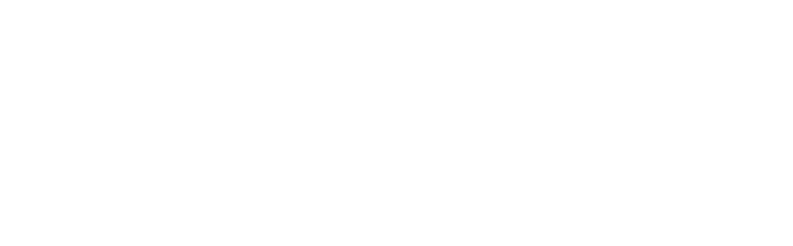 Afak Events