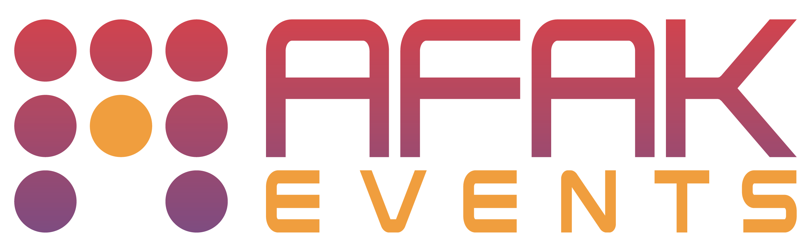 Afak Events