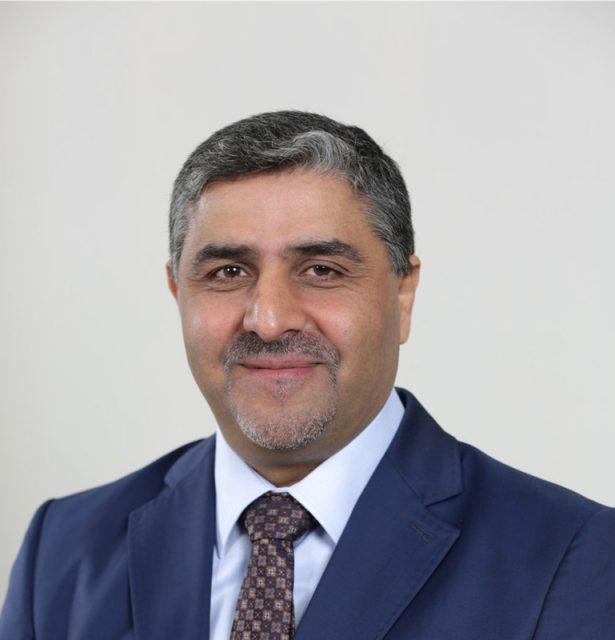 Ibrahim HAWARI