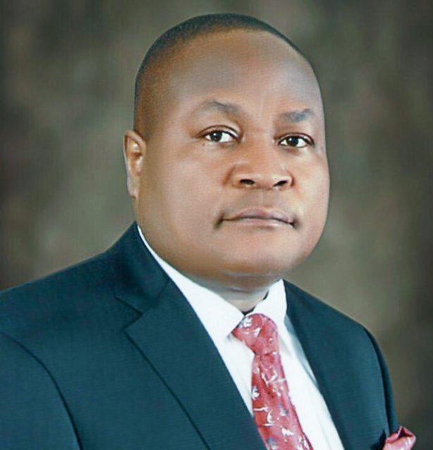 Adetokunbo Kayode