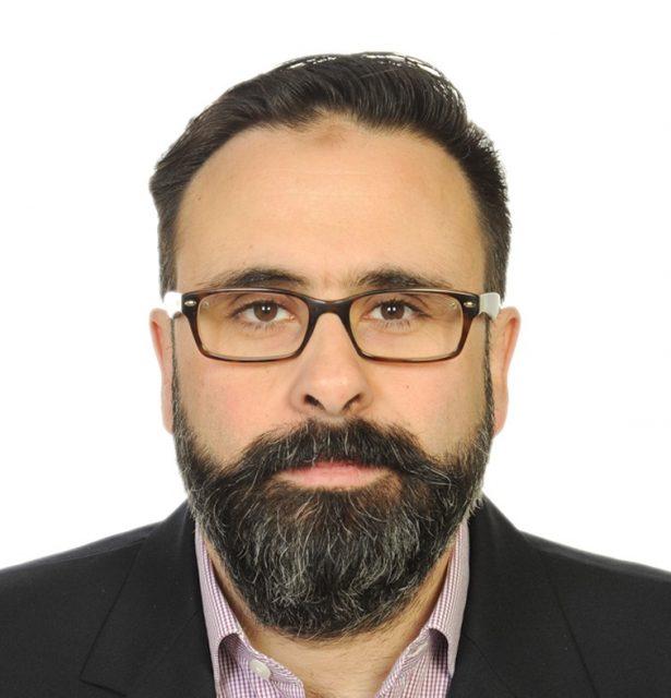 Anas Adhami