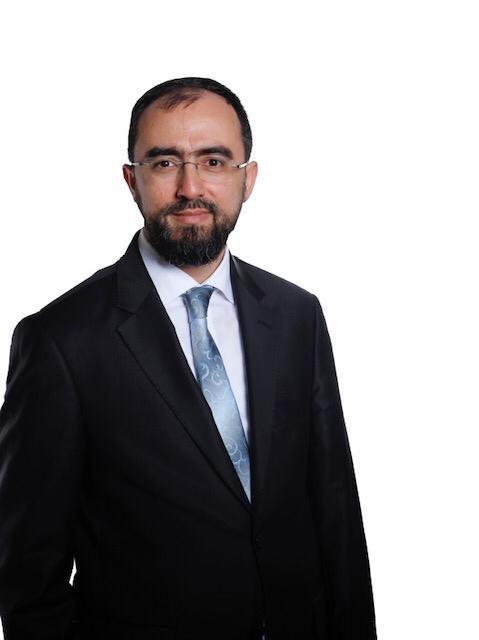Mehmet Said GÜL