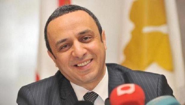 Wissam H. FATTOUH